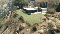 BikerSellHelicopters-GTAO-LosSantos-DropOff10.png