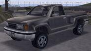 Bobcat-GTA3-front