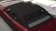 BuccaneerCustom-GTAO-Roofs-CustomRoof.png