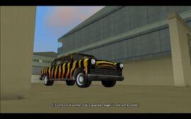 Cabmaggedon-GTAVC-SS12