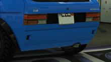 Club-GTAO-RearBumpers-RemoveBumper.png