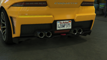 Coquette-GTAO-Bumpers-CarbonDiffuser&TowHook.png