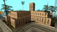 CountyGeneralHospital-GTASA-Rear