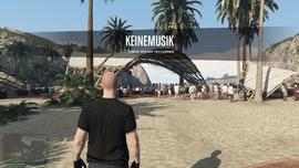 DJRequests-Keinemusik-GTAO-RecoverTheChakraStones-Completed