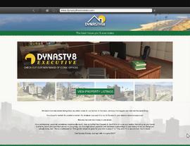 Dynasty8realestate-GTAV-Homepage