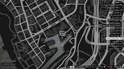 ExoticExports-GTAO-LaPuertaYachtClubCarpark-Map.png