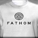 Fathom-GTAV-Shirt
