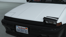 FutoGTX-GTAO-Headlights-LeftDrowsyEye.png