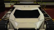 FutureShockScarab-GTAO-FuturisticPlating.png
