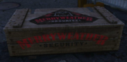Gang-attack-merryweather-security-weapon-supply-gtav