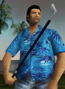 GolfClub-InGame-GTAVC