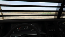 HaulerCustom-GTAO-Dashboard