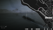 HiddenCaches-GTAO-Map25.png