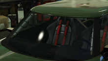IssiSport-GTAO-NoSunstrip.png