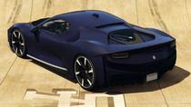 ItaliRSX-GTAO-RearQuarter