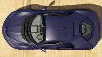 ItaliRSX-GTAO-Top