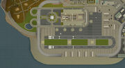LosSantosInternationalAirport-GTASA-map
