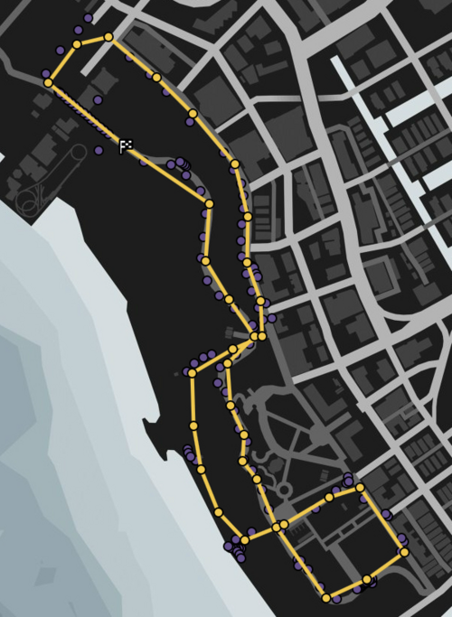 RCBeachPlease-GTAO-Map.png