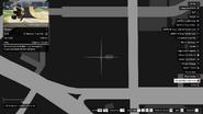RCTimeTrials-GTAO-MapIcon