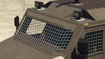 RCV-GTAO-Detail