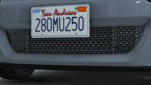 RT3000-GTAO-Grilles-LogoMonsterIntercooler.png