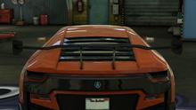 SC1-GTAO-RaceSpoiler.png