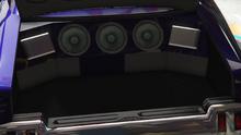 SabreTurboCustom-GTAO-Trunk-TripleSubShelfInstall.png