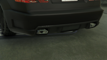 SchafterV12Armored-GTAO-RearBumpers-StockRearBumper.png