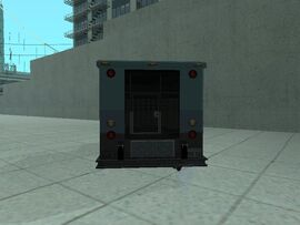 Securicar-GTASA-LockandLoadSecurity-rear