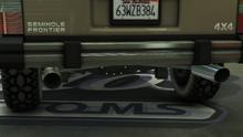SeminoleFrontier-GTAO-Exhausts-XLShotgunExhausts.png