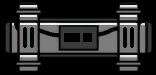 ThermiteBomb-GTAVPC-HUD