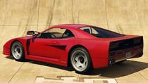 TurismoClassic-GTAO-RearQuarter