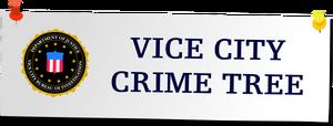 VCBICrimeTreeLogo-GTAVC.png