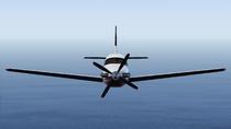 Velum2-GTAO-FrontView