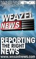 WeazelNews-GTAIV-WebBanner
