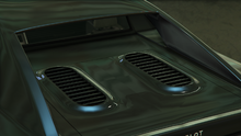 Ardent-GTAO-StockEngineCover.png
