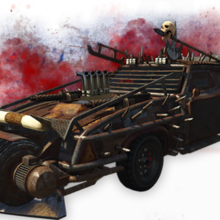 ArenaWar-GTAO-ApocalypseImperatorModded.png