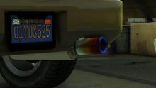 BlistaCompact-GTAV-RaceExhaust.png