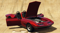 CoquetteClassicTopless-GTAV-Other