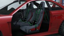DominatorASP-GTAO-Seats-PaintedBucketSeats.png
