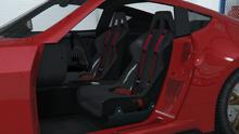 Euros-GTAO-Seats-RedRallySeats.png