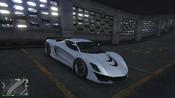 ExoticExports-GTAO-LSIAWestParking-Spawned.png