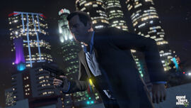 GTAV-PS4Screenshot1