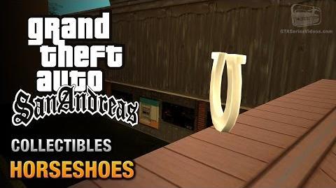GTA_San_Andreas_-_Horseshoes