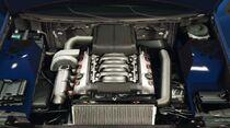 Granger-GTAV-Engine