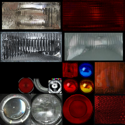 HD vehiclelights128.png