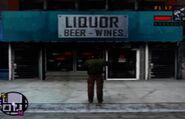 Liquor-GTALCS-exterior