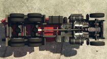 Mixer2-GTAV-Underside