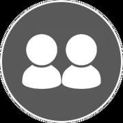MutlipleAccounts-Button.png