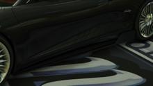 Neo-GTAO-CarbonGTSkirt.png